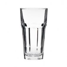 Gibraltar Beer Glasses